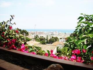 GREDOS VILLA - Santa Susana vacation rentals
