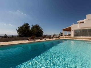 VILLA OLIMPO - Ibiza vacation rentals