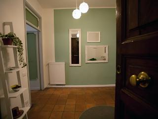 Christopher - Rome vacation rentals