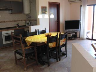 Beautiful Condo with Internet Access and Garden - Tamarit vacation rentals