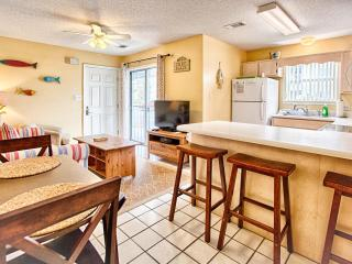 Surf Shack 647319 - Santa Rosa Beach vacation rentals