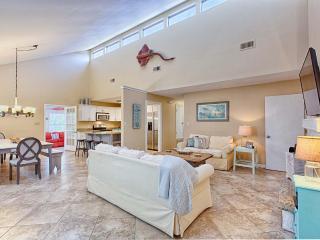 Gulf Pine House 647318 - Miramar Beach vacation rentals