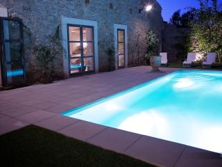 Nice Gite with Internet Access and Satellite Or Cable TV - Pouzols-Minervois vacation rentals