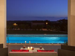 Relaxing villa with the sea view - Umag vacation rentals