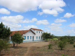 Fazenda Poço das Pedras - Sao Joao do Cariri vacation rentals