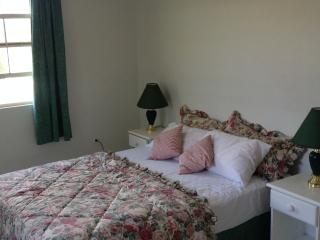 Nice House with Internet Access and Alarm Clock - Ocean City vacation rentals