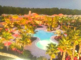 Paseo - Beautiful, Lush Community Living - Fort Myers vacation rentals