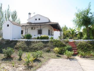 Beautiful 3 bedroom Villa in Calasparra - Calasparra vacation rentals