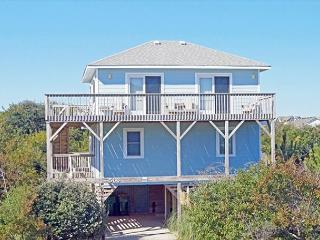 Nice 4 bedroom House in Corolla - Corolla vacation rentals