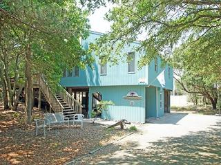 Bright 4 bedroom House in Southern Shores - Southern Shores vacation rentals