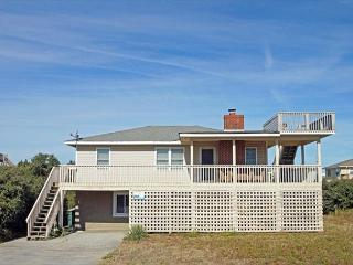 SS8- SUMMER BREEZE - Southern Shores vacation rentals