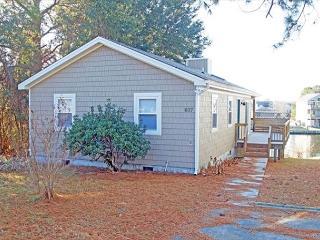 3 bedroom House with Deck in Kill Devil Hills - Kill Devil Hills vacation rentals