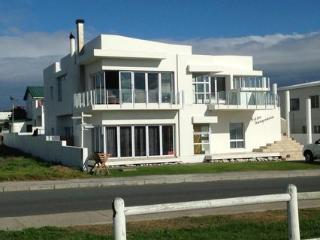 Struisbaai -  Cape Agulhas - Harbour House - Struisbaai vacation rentals
