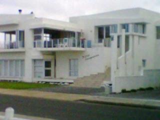 Struisbaai -  Cape Agulhas - Harbour House - Struisbaai vacation rentals