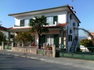 Madalena House - Amarante vacation rentals