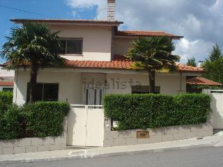 2 bedroom House with Internet Access in Amarante - Amarante vacation rentals