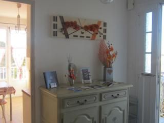 Cozy 3 bedroom Villa in Venelles - Venelles vacation rentals