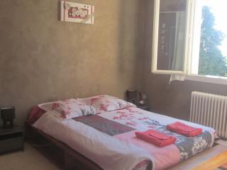 Nice 3 bedroom Villa in Venelles - Venelles vacation rentals