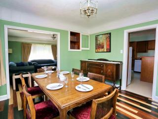 James Bay Inn Hotel, Studios, Suites & Cottage. - Victoria vacation rentals
