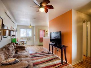 The Winston Cottage; Charming & Relaxing Space - Custer vacation rentals