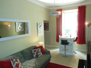 Les Couleurs - Nice vacation rentals