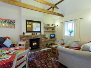 York,Celendine Cottage - Thorganby Farm Cottages - Thorganby vacation rentals