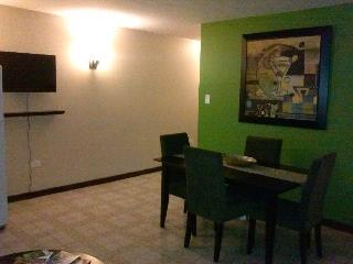 now with wifi, cable and phone!!! - Isla Verde vacation rentals