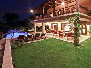 A Beach Villa in Montego Bay 2BR - Montego Bay vacation rentals