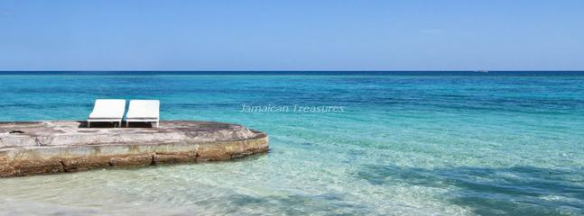 Afterglow/Mamiti Cove,Ocho Rios 3BR - Afterglow/Mamiti Cove,Ocho Rios 3BR - Ocho Rios - rentals