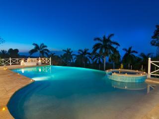 Allamanda Villa, Montego Bay 5BR - Montego Bay vacation rentals