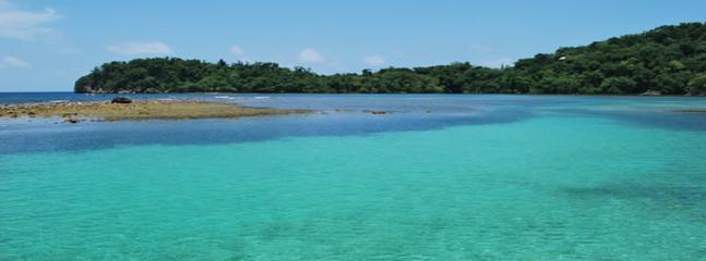 Bonne Amie - Port Antonio 4BR - Bonne Amie - Port Antonio 4BR - Jamaica - rentals