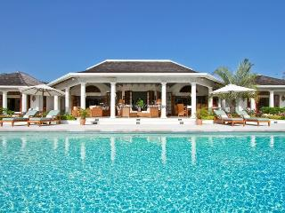 Bougainvillea House, Tryall, Montego Bay 5BR - Hope Well vacation rentals
