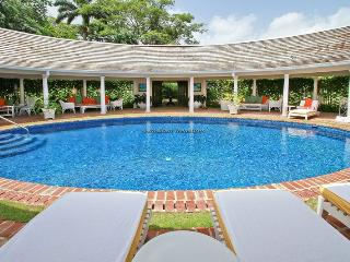 Casuarina at Tryall, Montego Bay 4BR - Sandy Bay vacation rentals