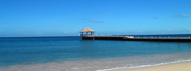 Perfect 1 bedroom House in Montego Bay - Montego Bay vacation rentals