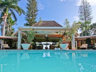 Coo Yah at Tryall - Montego Bay 3BR - Sandy Bay vacation rentals