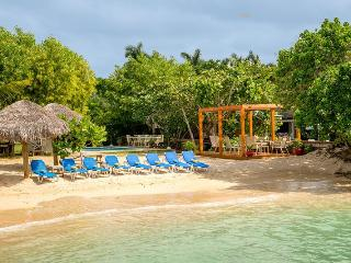 Coral Cove-Discovery Bay 3BR - Montego Bay vacation rentals