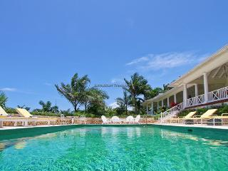 Eureka, Tryall - Montego Bay 3BR - Sandy Bay vacation rentals