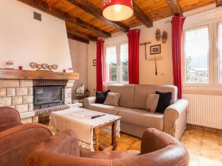 Holiday House for 12 personnes La Bresse, Vosges - La Bresse vacation rentals