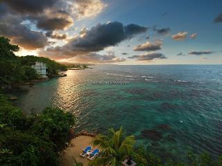 Golden Clouds, Oracabessa 10BR - Oracabessa vacation rentals