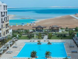 Hurghada Sea View Penthouse - Hurghada vacation rentals
