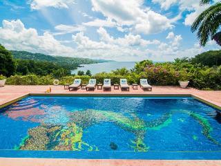 Knockando - Montego Bay 5BR - Sandy Bay vacation rentals
