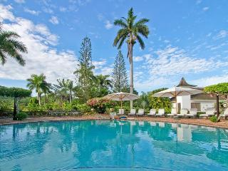 Little Hill, Tryall - Montego Bay 4BR - Sandy Bay vacation rentals