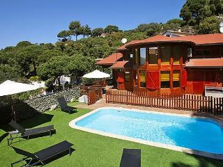 Mataró - Mataró vacation rentals