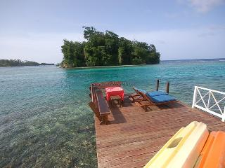 Norse Point- Port Antonio 1BR - Fairy Hill vacation rentals