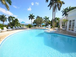 Pharos-Summertime- Montego Bay 5BR - Montego Bay vacation rentals
