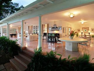 Pimento Hill, Montego Bay 6BR - Hope Well vacation rentals