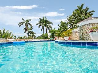 Pinnacle, Tryall - Montego Bay 3BR - Sandy Bay vacation rentals