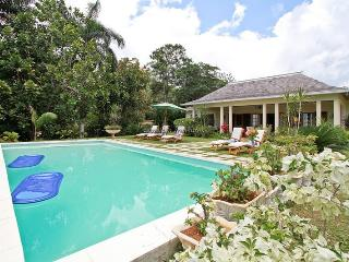 Pleasant View, Montego Bay 3BR - Montego Bay vacation rentals