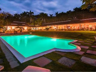 Sea Island - Montego Bay 4BR - Montego Bay vacation rentals