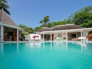 Seafore, Tryall - Montego Bay 4BR - Sandy Bay vacation rentals
